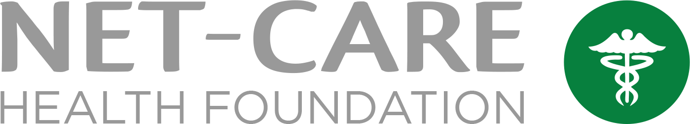 netcare-foundation.ch · Fondation Net-Care